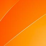 TEZZO STYLE カーボン調ABS エアコンスイッチカバー for アルファロメオ ジュリア 先行受注で販売を開始しました