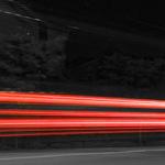 TEZZO BASE推奨ローポジションキット for アバルト500/595/695 sabeltシートを発売しました