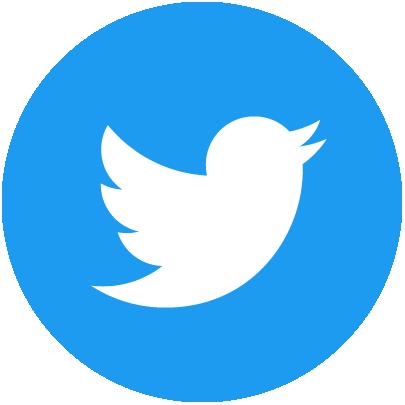 TEZZO twitter