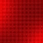 TEZZO BD System PAD 【ドライビングレッスン】サーキットブレーキパッド for アルファロメオ GTV  3.0 V6の販売を開始しました。